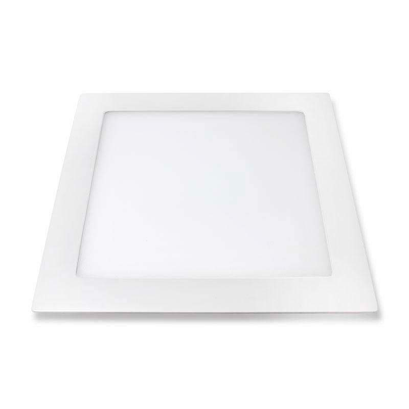 Downlight Led MARAK 18W, Blanco cálido
